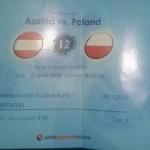 EM2008 Polen