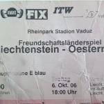 Liechtenstein2006